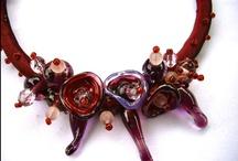 Creaties van Silk from Heaven klanten