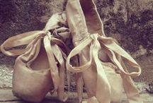 Romantic style <3