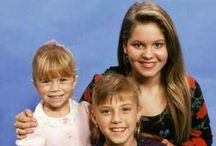 Full house / I love that show