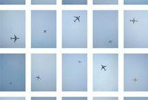 PHOTOGRAPHY / TYPOLOGIES / FOTOGRAFI / TYPOLOGI