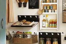 Aménagement cuisine : idées