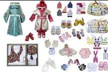 Giyim Bebek Ürünler [ Aydinlar ] / Bebek,giyim,aksesuar,malzeme,satış