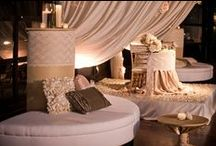 Limelight Entertainment Venue / Weddings at the Limelight Entertainment Venue in Nashville TN.