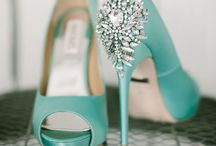 wedding shoes!!!