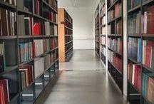 Nieuwe tijdschriften - Faculteitsbibliotheek Psychologie en Pedagogische Wetenschappen UGent / PPW.TS - Meest recente aanwinsten FPPW Bib geprinte serials in open rek