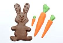 Easter @BhamChoc / Inquire for Easter chocolates. 248-723-8008.