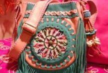 Handbags / Just love handbags!!