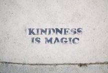 Street Art ✖ / Graffiti, installations & other art found outside.