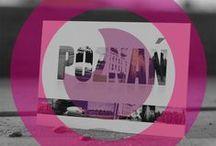 Postcards / Pocztówki - Poznań / Poznaniacy kochają swoje miasto i są z niego dumni. Dlatego chcieliśmy uwiecznić piękno tego miasta na pocztówkach i pokazać ulubione miejsca, z którymi łączą się miłe wspomnienia. Również dla osób odwiedzających nasze miasto przejazdem, które chciałyby zabrać choćby jego część ze sobą, polecamy pocztówkę z Poznaniem.