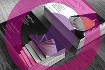 Business Card / Wizytówki / Nie masz własnego projektu wizytówki??? Zobacz szablony wizytówek jakie przygotowaliśmy dla naszych klientów. Każdy znajdzie coś dla siebie. Wystarczy podstawić Twoje dane oraz logo i wizytówka będzie gotowa!!! Nie czekaj- zamów już teraz!!!