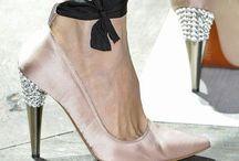 Shoes & Boots / Shoes | Shoes |  Shoes |