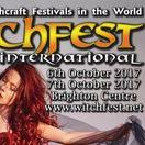 Children of Artemis Events - Witchcraft, Wiccan, Pagan Events / Images shared from different CoA organised or sponsored events.  For more details just go to: www.witchfest.net