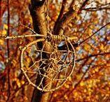 Autumn-Automne-Autumnus / colors, impressions, clothes, accessories