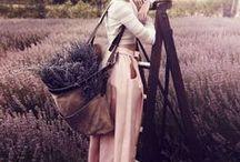 Women's Fashion-Style