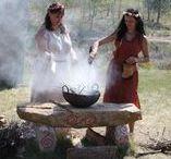 Pagan-Celebrations