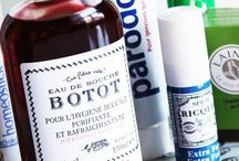 French Pharmacy <3