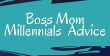 Boss Mom Millennials Advice| Parenting Advice| Mom Tips| Mom Hacks | Baby Hacks / Group Board for Mom Advice, Parenting Advice, Modern Moms, Boss Mom, Mom Hacks, Kid Tips, Family Organization, Family Life, Family Crafts. TO JOIN GROUP BOARD: First Follow this group, & follow me. Then you can Message Kelly from Little Hat Family directly, and request to be added to group. Or you can comment on any of the pins posted by Kelly with Little Hat Family. Share your pins with a 1:1 ratio. Please keep board active, let's support each other and watch us all succeed! We boss mama's need our tribe!