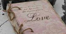 Couples & Love