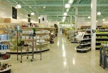 terra20 - retail design