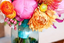 Just Beautiful / instagram: minagolddesign