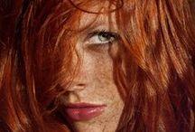 Beauty / instagram: minagolddesign