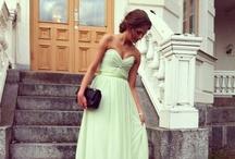 Wanna Wear / instagram: minagolddesign