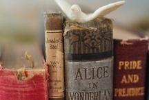 Books / instagram: minagolddesign