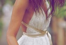 Weddings / instagram: minagolddesign
