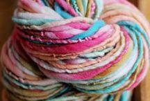 Knit the Beauty