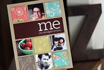 I love FAMILY memories / Preserve your family memories now for future generations. Make the most of your moments together today. Pin your ideas, how-tos, diy, crafts & scrapbooking, family get-togethers. // PLEASE SHARE! Invite your friends to pin. // If you would like to contribute to the board, email us at info@tracemagazine.com // VISIT us on facebook and twitter too! / by Trace Magazine
