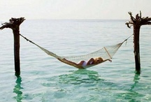 Relax the Soul
