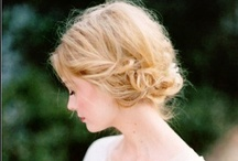 Short Wedding Hairstyles / Best Short Wedding Hairstyles / Short Wedding Hairstyles 2012  - 2013  / by Short Haircuts