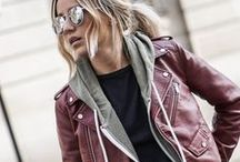Elements of Style / Makings of Style