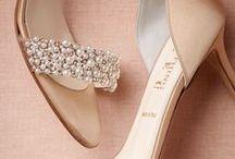 my dream wedding / precious moment + cost effective + minimalist!