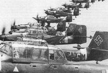 Aero-War