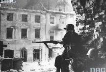 Poland 1939-1945