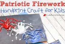 Holidays crafts and more