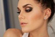 Make up *.* / Make up ideas
