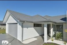 Marsden City Showhome / Location: 56 Casey Road, Marsden City, Northland. Opening Hours: Friday - Monday 11am-3pm. www.fpb.co.nz