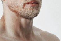 {ℓ. ƒ.} anatomy