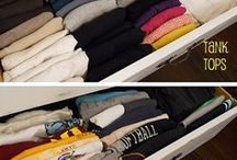 DIY Room / English: How to organize your room. Dutch/NL: Hoe je je kamer kan organiseren.