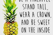 Quotes / English: Some inspirational quotes :) Dutch/NL: Wat leuke quotes :)