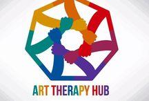 ART Therapy Hub
