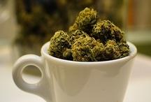 Buds / Nugg Art Buds Weed Cannabis and Marijuana Photos