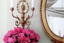 Home decor that I ♥ / home_decor