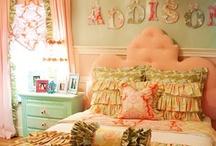 ♥LOVELY ROOM