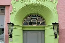 DOOR♥WINDOWS