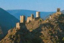 castle/w