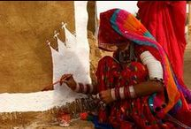 people/India