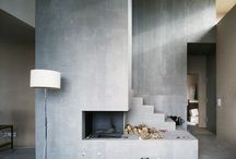 #fireplaces